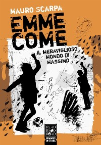 Cover Emme come