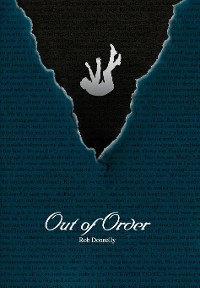Cover OUT OF ORDER
