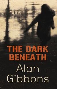 Cover Dark Beneath