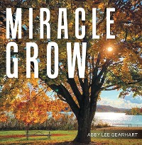 Cover Miracle Grow