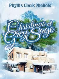 Cover Christmas at Grey Sage
