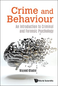 Cover Crime and Behaviour