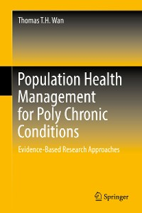Cover Population Health Management for Poly Chronic Conditions
