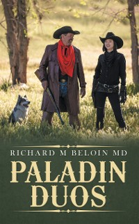 Cover Paladin Duos