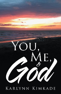 Cover You, Me, & God
