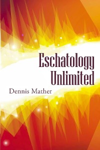 Cover Escathology Unlimited