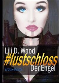 Cover #lustschloss