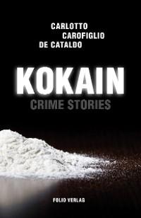 Cover Kokain