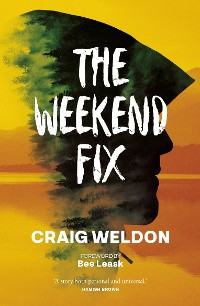 Cover The Weekend Fix