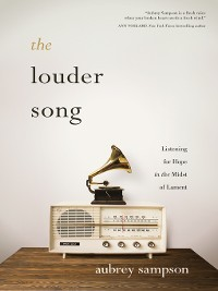 Cover The Louder Song
