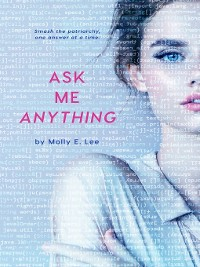 Cover Ask Me Anything