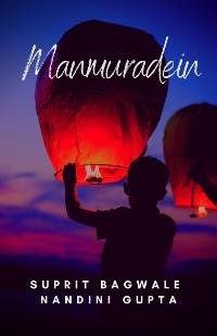 Cover Manmuradein