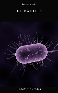 Cover Le Bacille