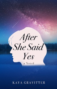 Cover After She Said Yes