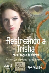 Cover Rastreando a Trisha