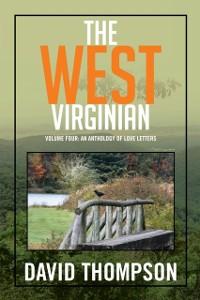 Cover West Virginian