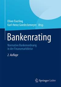 Cover Bankenrating