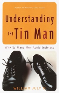 Cover Understanding the Tin Man