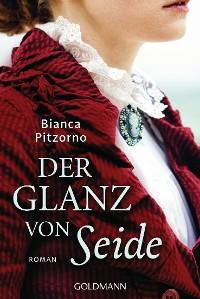 Cover Die Schneiderin der Marchesa