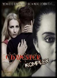 Cover Schwesterkomplex