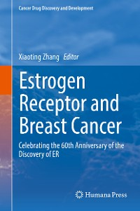 Cover Estrogen Receptor and Breast Cancer