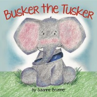 Cover Busker the Tusker