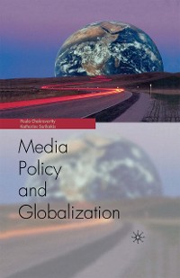 Cover Globalization and Media Policy
