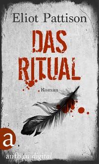 Cover Das Ritual