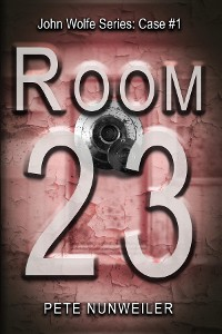 Cover Room 23