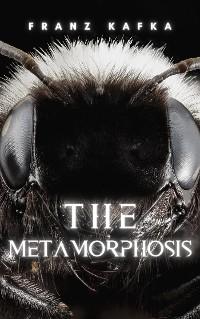 Cover The Metamorphosis