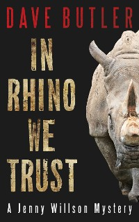 Cover In Rhino We Trust