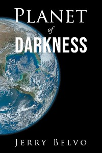 Cover Planet of Darkness