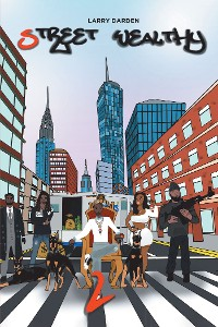 Cover Street Wealthy