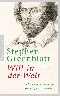 Cover Will in der Welt