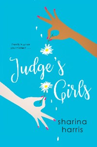 Cover Judge's Girls