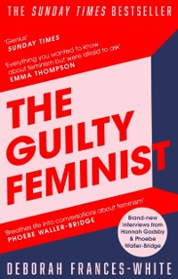 Cover Guilty Feminist