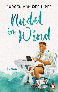 Cover Nudel im Wind