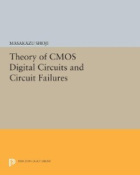 Cover Theory of CMOS Digital Circuits and Circuit Failures