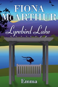 Cover Emma Lyrebird Lake 4
