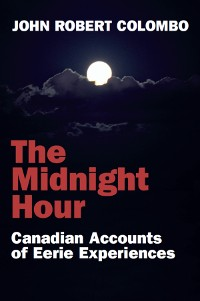 Cover The Midnight Hour