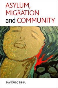 Cover Asylum, migration and community