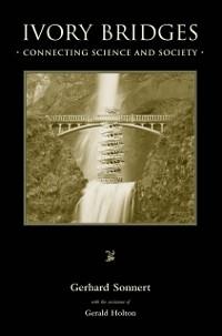 Cover Ivory Bridges