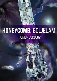 Cover Honeycomb: Boljelam