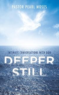 Cover Deeper Still
