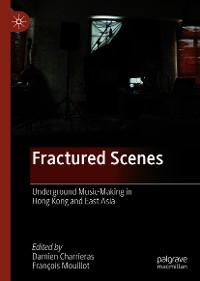 Cover Fractured Scenes