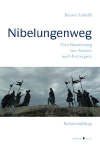 Cover Nibelungenweg