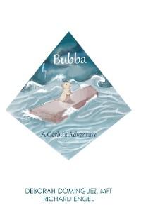 Cover Bubba