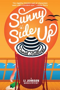 Cover Sunny Side Up