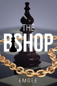 Cover The Bishop