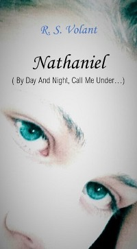 Cover Nathaniel